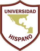 Logo Instituto Hispano Umám, Yucatán